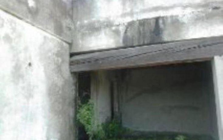 Foto de casa en venta en, club de golf santa fe, xochitepec, morelos, 966333 no 21