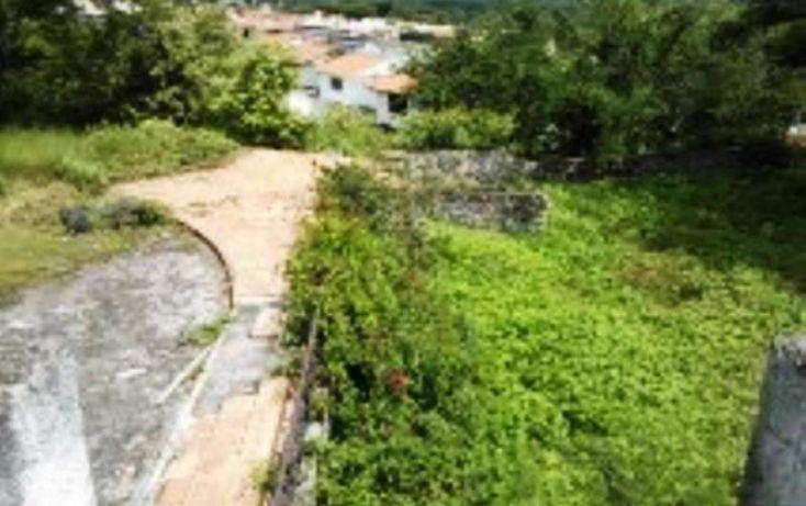 Foto de casa en venta en, club de golf santa fe, xochitepec, morelos, 966333 no 26