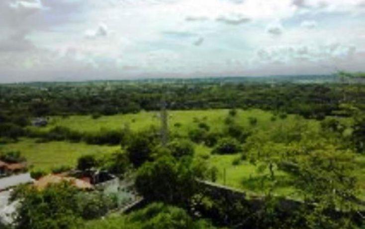 Foto de casa en venta en, club de golf santa fe, xochitepec, morelos, 966333 no 29