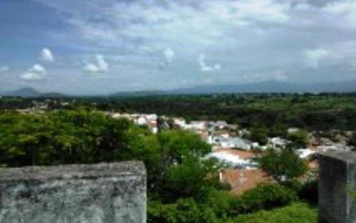 Foto de casa en venta en, club de golf santa fe, xochitepec, morelos, 966333 no 30