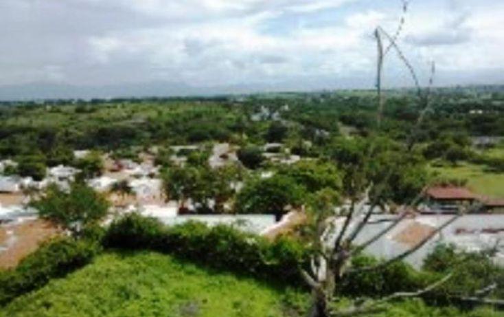 Foto de casa en venta en, club de golf santa fe, xochitepec, morelos, 966333 no 31