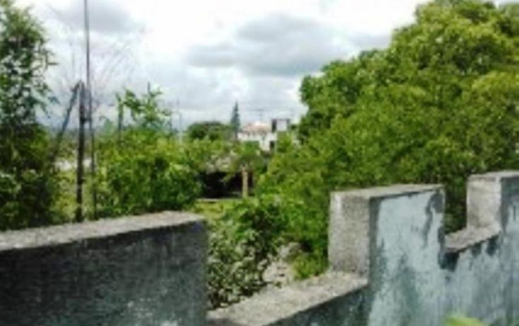 Foto de casa en venta en, club de golf santa fe, xochitepec, morelos, 966333 no 32