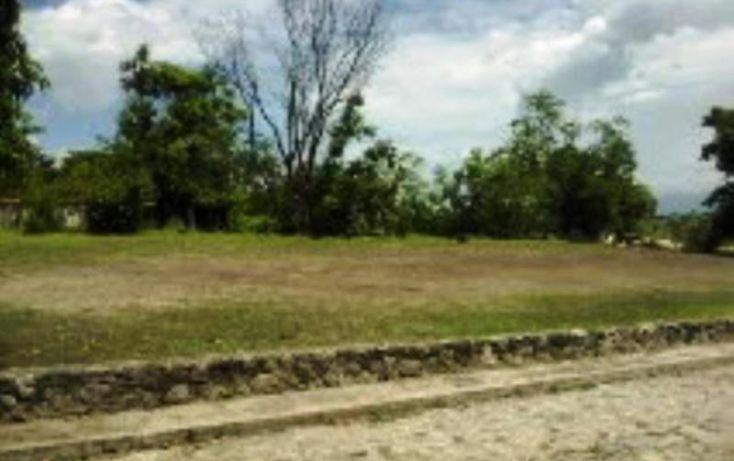 Foto de casa en venta en, club de golf santa fe, xochitepec, morelos, 966333 no 33