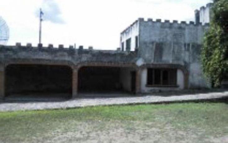 Foto de casa en venta en, club de golf santa fe, xochitepec, morelos, 966333 no 34