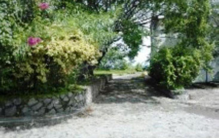 Foto de casa en venta en, club de golf santa fe, xochitepec, morelos, 966333 no 36