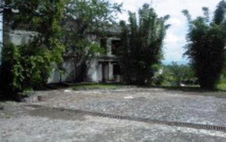 Foto de casa en venta en, club de golf santa fe, xochitepec, morelos, 966333 no 37