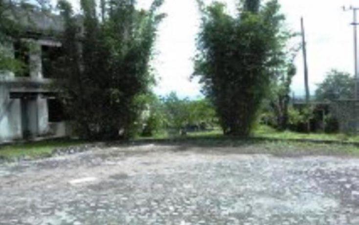 Foto de casa en venta en, club de golf santa fe, xochitepec, morelos, 966333 no 38