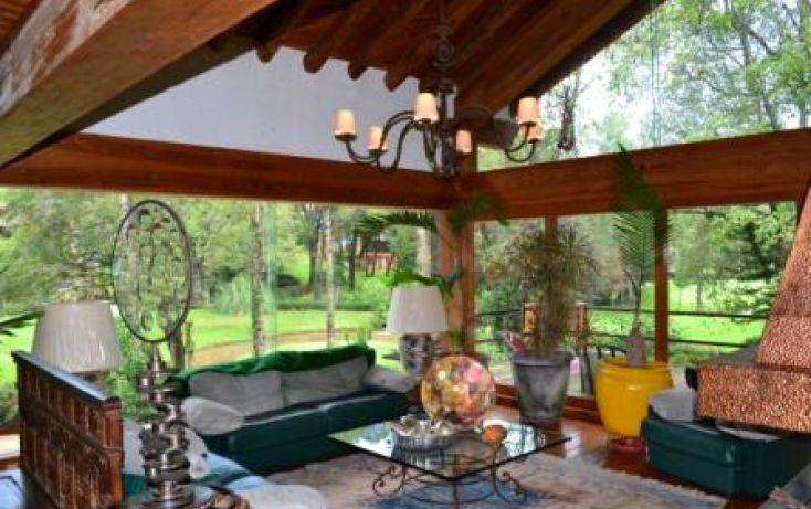 Foto de casa en venta en club de golf sn, avándaro, valle de bravo, estado de méxico, 1698106 no 01