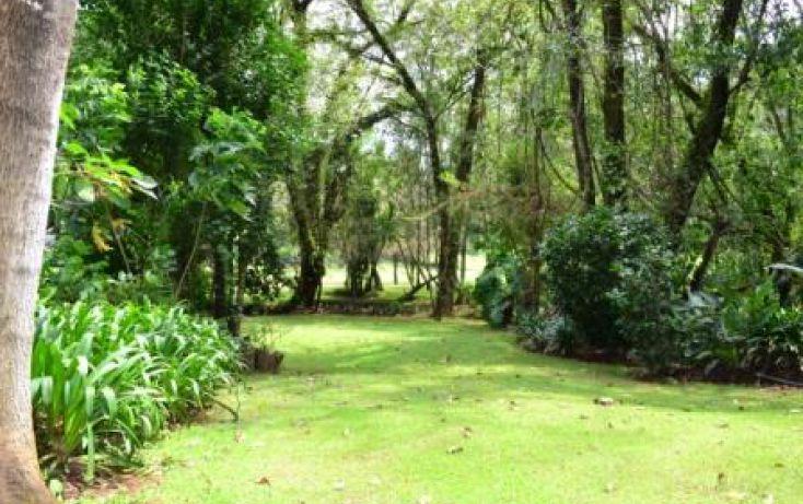Foto de casa en venta en club de golf sn, avándaro, valle de bravo, estado de méxico, 1698106 no 04