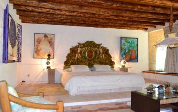Foto de casa en venta en club de golf sn, avándaro, valle de bravo, estado de méxico, 1698106 no 06