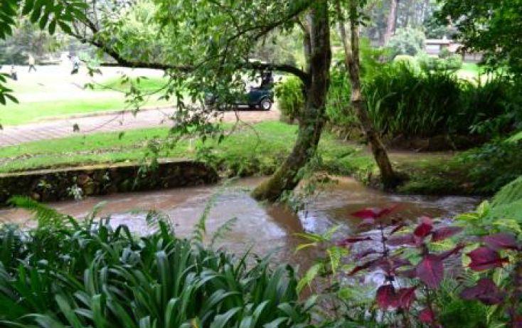 Foto de casa en venta en club de golf sn, avándaro, valle de bravo, estado de méxico, 1698106 no 23