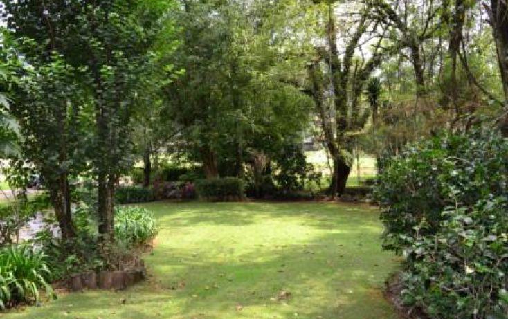 Foto de casa en venta en club de golf sn, avándaro, valle de bravo, estado de méxico, 1698106 no 24