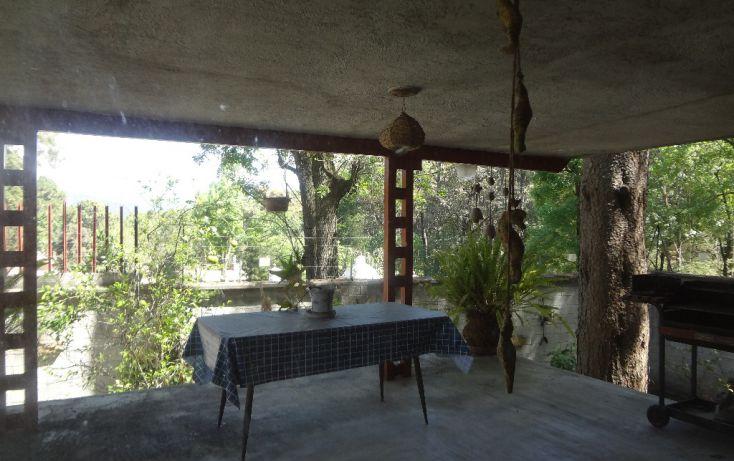 Foto de casa en venta en club de golf sn, avándaro, valle de bravo, estado de méxico, 1698184 no 07