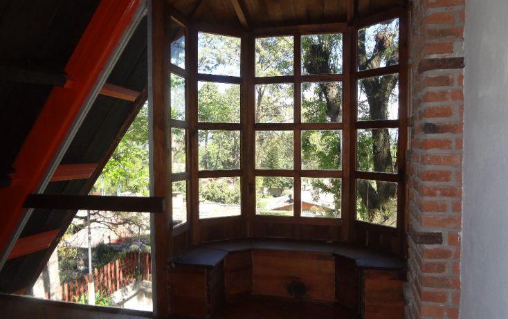Foto de casa en venta en club de golf sn, avándaro, valle de bravo, estado de méxico, 1698184 no 09