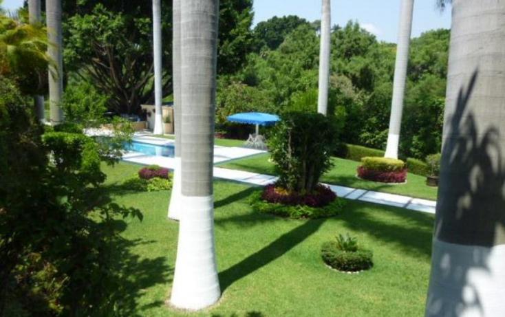 Foto de departamento en venta en club de golf tabachines 1, tabachines, cuernavaca, morelos, 754331 no 11
