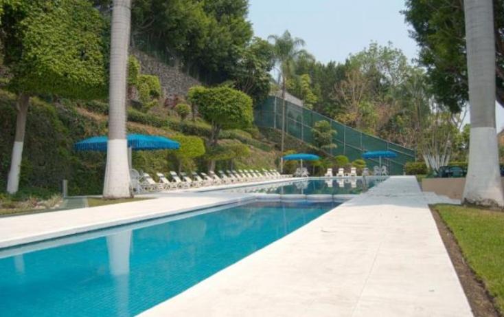 Foto de departamento en venta en club de golf tabachines 1, tabachines, cuernavaca, morelos, 754331 no 12