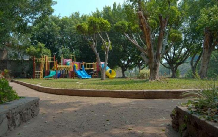 Foto de departamento en venta en club de golf tabachines 1, tabachines, cuernavaca, morelos, 754331 no 14
