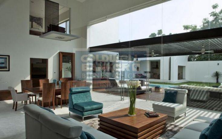 Foto de casa en venta en club de golf, tabachines, cuernavaca, morelos, 345649 no 02