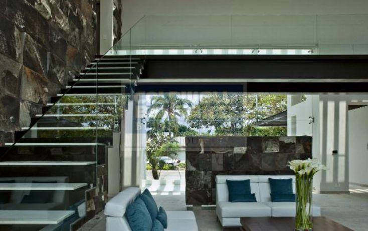 Foto de casa en venta en club de golf, tabachines, cuernavaca, morelos, 345649 no 03
