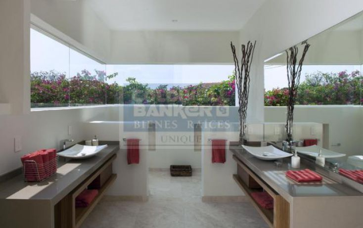 Foto de casa en venta en club de golf, tabachines, cuernavaca, morelos, 345649 no 05