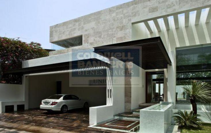 Foto de casa en venta en club de golf, tabachines, cuernavaca, morelos, 345649 no 06