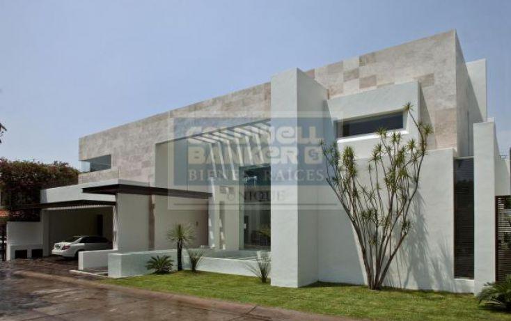 Foto de casa en venta en club de golf, tabachines, cuernavaca, morelos, 345649 no 07