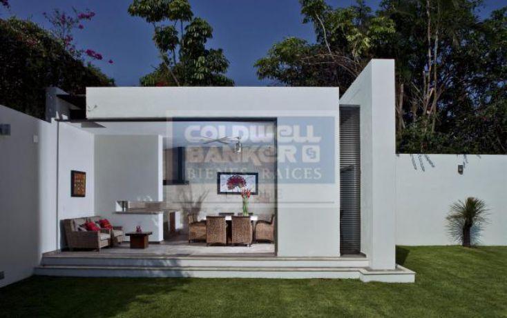 Foto de casa en venta en club de golf, tabachines, cuernavaca, morelos, 345649 no 09