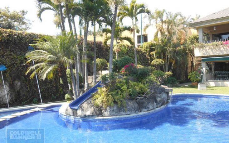 Foto de casa en condominio en venta en club de golf tabachines, tabachines, cuernavaca, morelos, 1656491 no 02