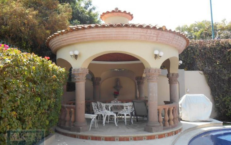 Foto de casa en condominio en venta en club de golf tabachines, tabachines, cuernavaca, morelos, 1656491 no 03
