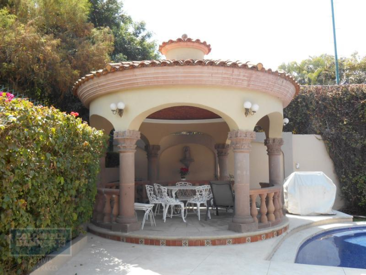Foto de casa en condominio en venta en  , tabachines, cuernavaca, morelos, 1656491 No. 03