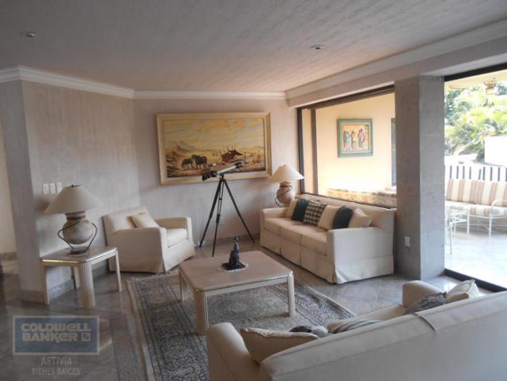 Foto de casa en condominio en venta en  , tabachines, cuernavaca, morelos, 1656491 No. 06