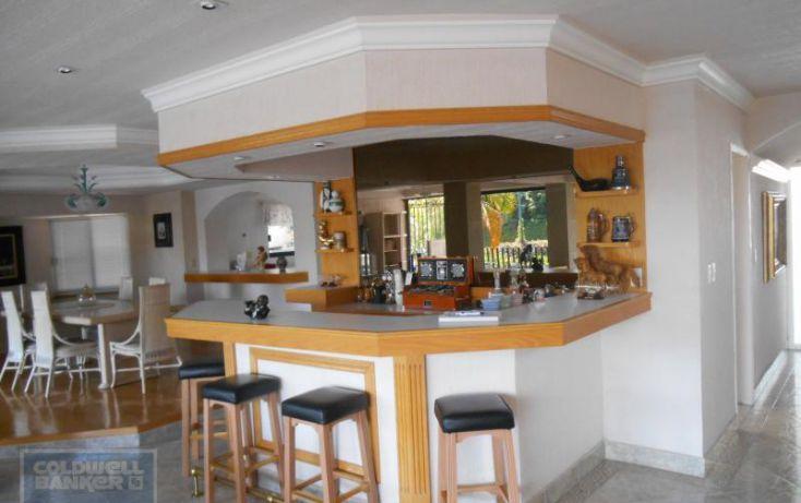 Foto de casa en condominio en venta en club de golf tabachines, tabachines, cuernavaca, morelos, 1656491 no 07