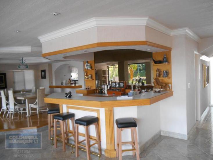 Foto de casa en condominio en venta en  , tabachines, cuernavaca, morelos, 1656491 No. 07