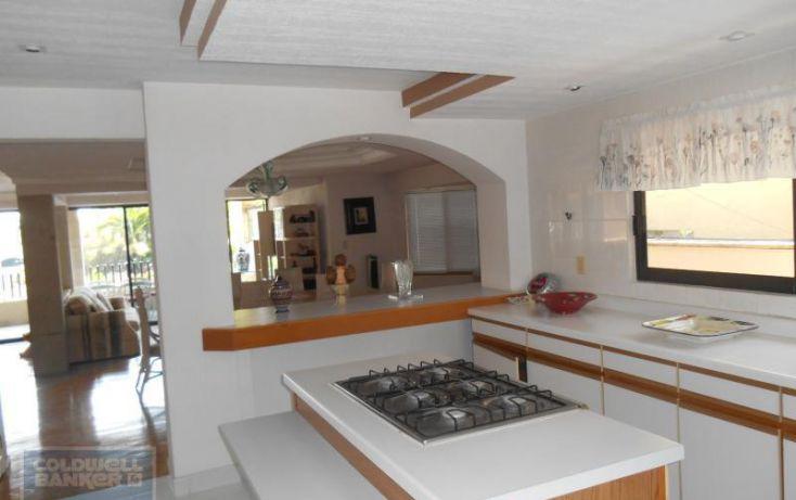 Foto de casa en condominio en venta en club de golf tabachines, tabachines, cuernavaca, morelos, 1656491 no 08