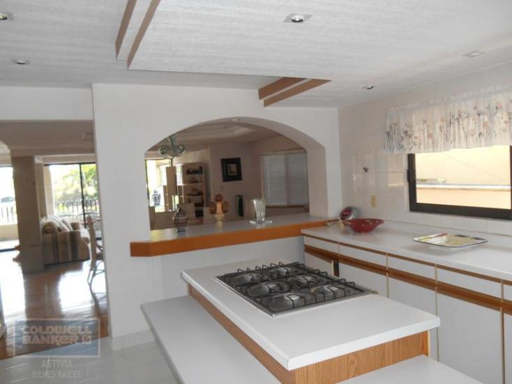 Foto de casa en condominio en venta en  , tabachines, cuernavaca, morelos, 1656491 No. 08