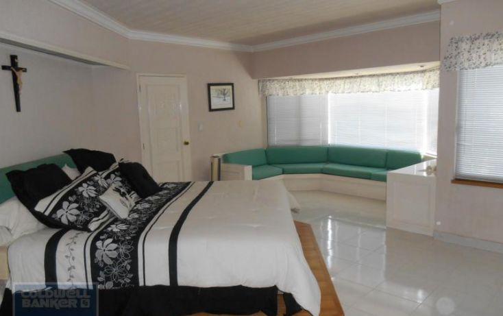 Foto de casa en condominio en venta en club de golf tabachines, tabachines, cuernavaca, morelos, 1656491 no 09