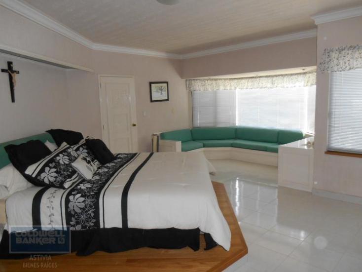 Foto de casa en condominio en venta en  , tabachines, cuernavaca, morelos, 1656491 No. 09