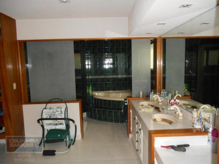 Foto de casa en condominio en venta en  , tabachines, cuernavaca, morelos, 1656491 No. 10