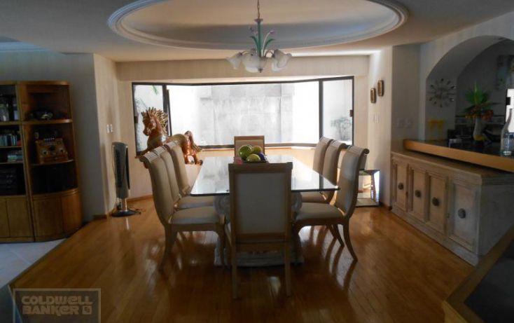 Foto de casa en condominio en venta en club de golf tabachines, tabachines, cuernavaca, morelos, 1656491 no 11