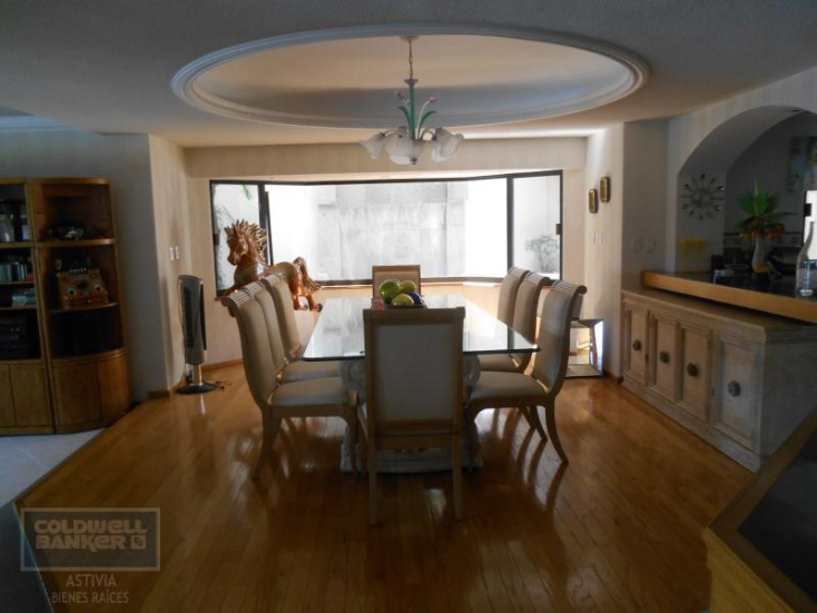 Foto de casa en condominio en venta en  , tabachines, cuernavaca, morelos, 1656491 No. 11