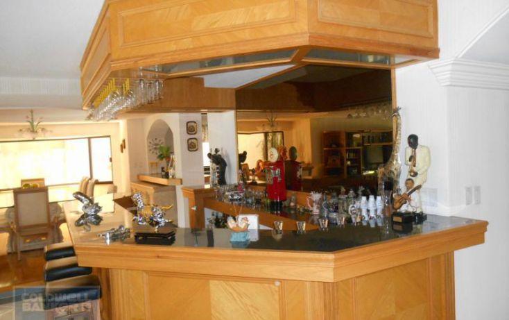 Foto de casa en condominio en venta en club de golf tabachines, tabachines, cuernavaca, morelos, 1656491 no 13