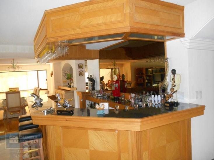 Foto de casa en condominio en venta en  , tabachines, cuernavaca, morelos, 1656491 No. 13