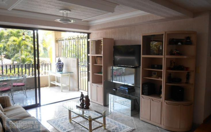 Foto de casa en condominio en venta en club de golf tabachines, tabachines, cuernavaca, morelos, 1656491 no 14