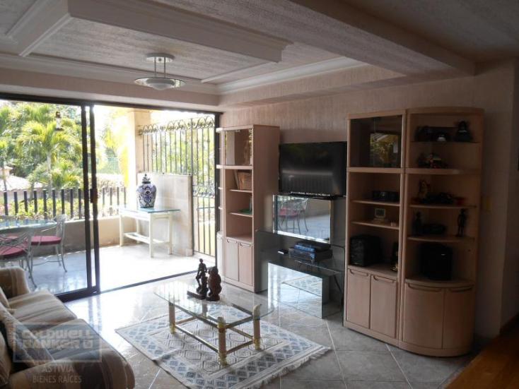 Foto de casa en condominio en venta en  , tabachines, cuernavaca, morelos, 1656491 No. 14