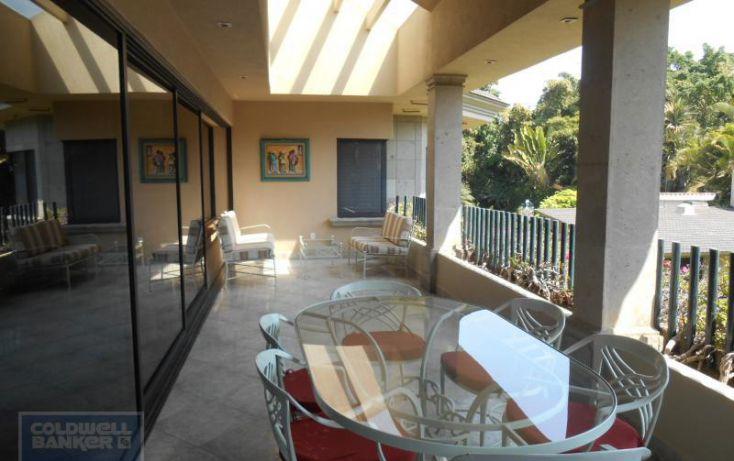 Foto de casa en condominio en venta en club de golf tabachines, tabachines, cuernavaca, morelos, 1656491 no 15