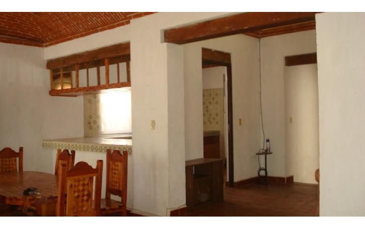 Foto de casa en venta en  , club de golf tequisquiapan, tequisquiapan, querétaro, 1192061 No. 02