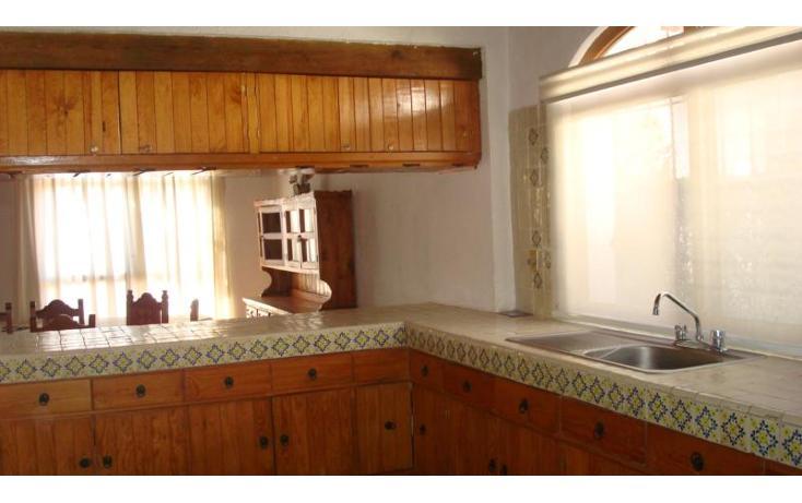 Foto de casa en venta en  , club de golf tequisquiapan, tequisquiapan, querétaro, 1192061 No. 03