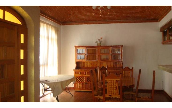Foto de casa en venta en  , club de golf tequisquiapan, tequisquiapan, querétaro, 1192061 No. 04