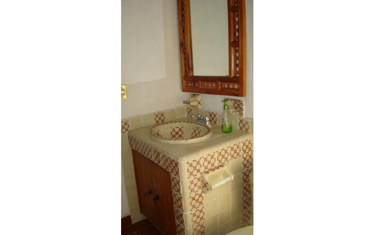 Foto de casa en venta en  , club de golf tequisquiapan, tequisquiapan, querétaro, 1192061 No. 11