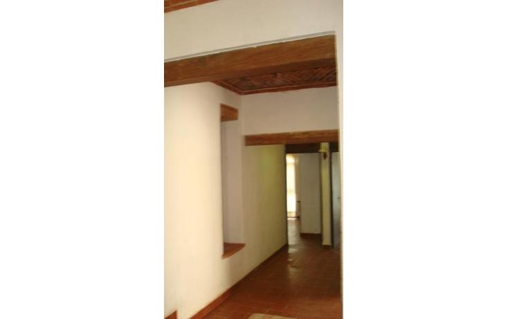 Foto de casa en venta en  , club de golf tequisquiapan, tequisquiapan, querétaro, 1192061 No. 14